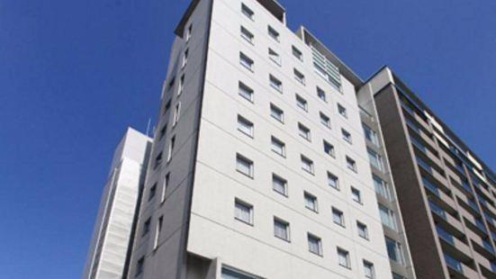 호텔 플렉스 히로시마