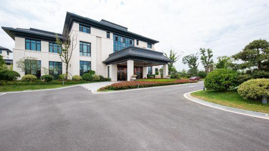 링롱위엔 호텔