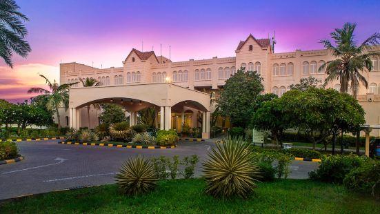 Makarem Annakheel Hotel & Resort