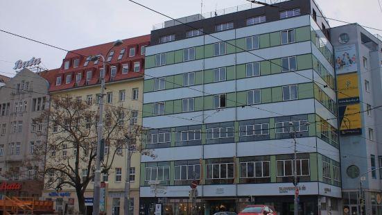 City Center Best Place Apartments