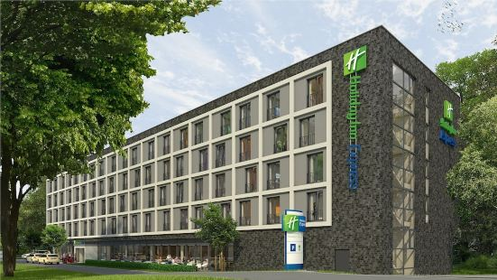 Holiday Inn Express Goettingen