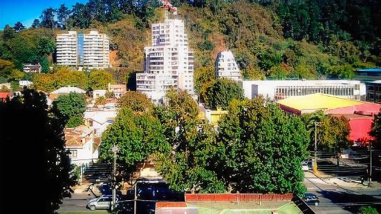 NM ApartHotel Castellon