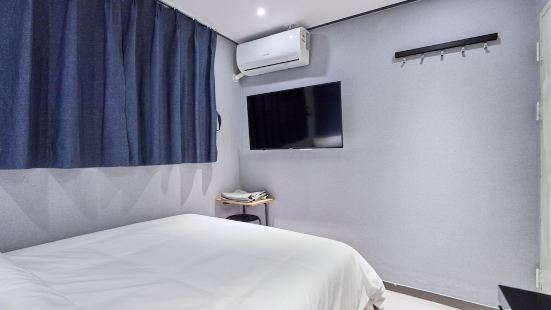 Hotel Noble Noryangjin