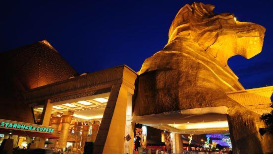 Royal Century Resort Suites at Bandar Sunway Kuala Lumpur