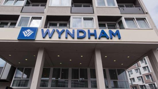 科隆温德姆酒店