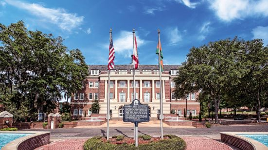 Hampton Inn & Suites Tallahassee I-10-Thomasville Road