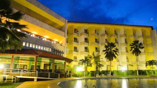 Grand São Luís Hotel