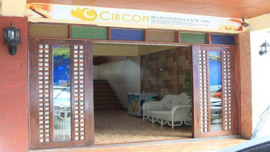 Circon Businessman's Inn
