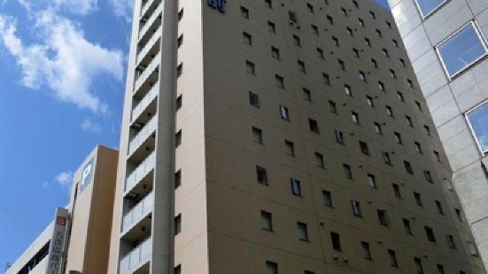 Meitetsu Inn Nagoyaekimae