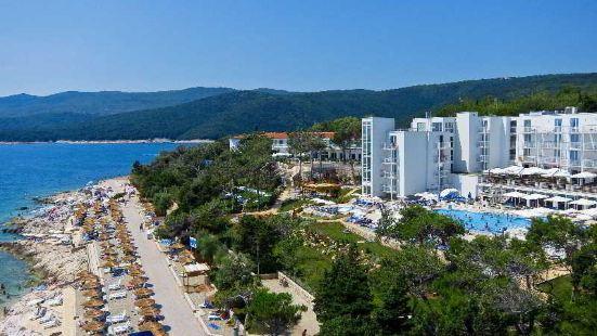 Valamar Sanfior Hotel & Casa