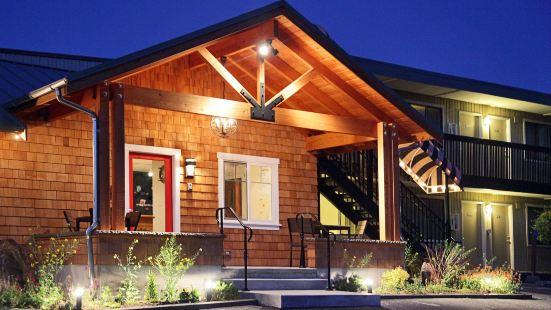 Gordon's on Blueberry Hill Reviews: Food & Drinks in Washington Freeland– Trip.com