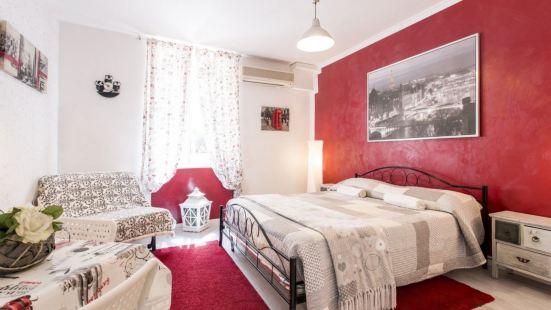 Sisi Apartment