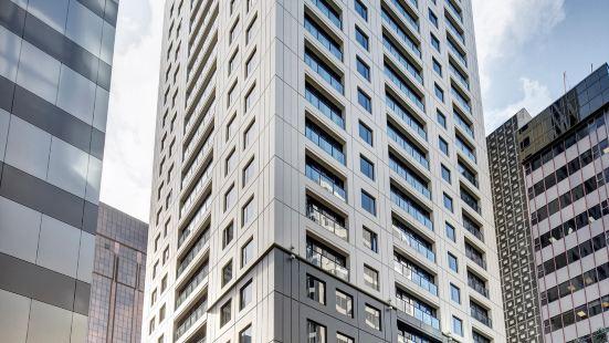 CityLife Hotel Auckland