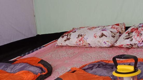 Campingplus Tabanan