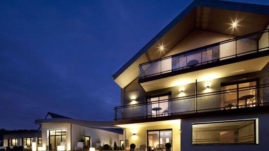 羅比尼爾餐廳及水療酒店