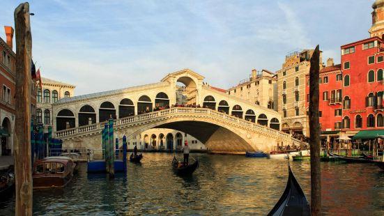 Gkk Exclusive Private Suite Venice