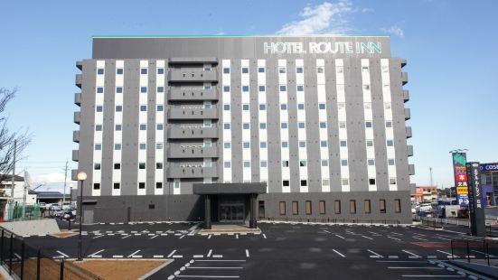 石岡露櫻酒店