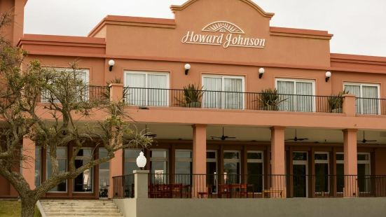 Howard Johnson by Wyndham Chascomus
