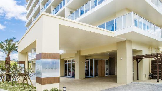Condominium Hotel Nago Resort Lieta Nakayama