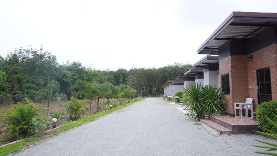 Jasmine Inn Resort