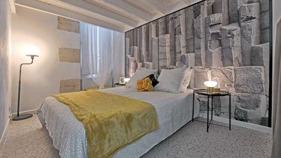 羅馬尼亞公寓酒店