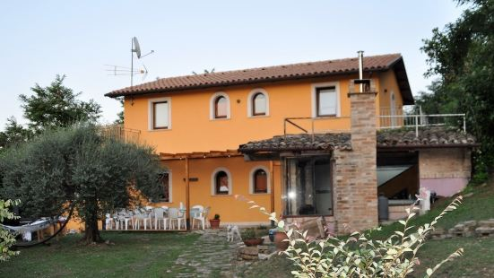 Belmonte Inn