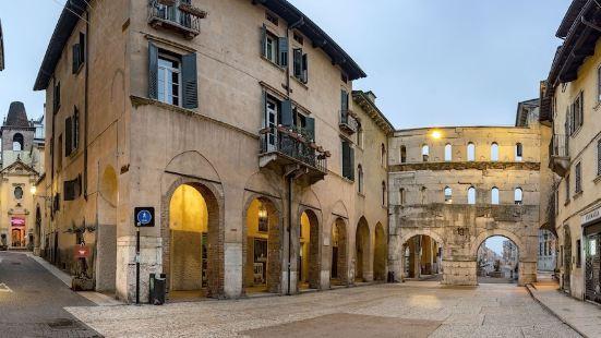 Palazzo Negri
