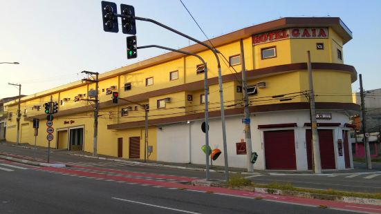 Hotel Gaia (Adult Only)