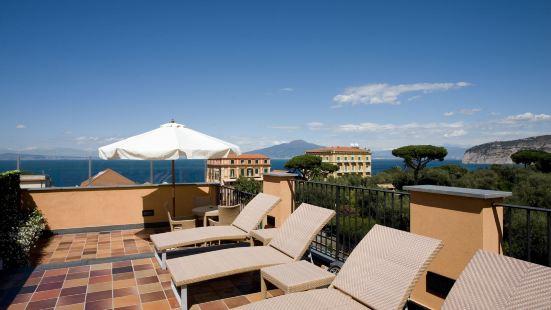 Hotel Palazzo Guardati