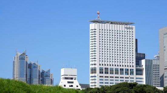 오다큐 호텔 센추리 서던 타워