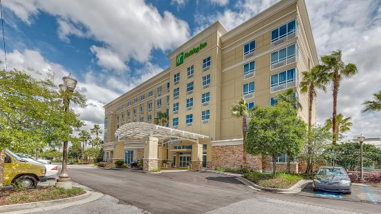 Holiday Inn - Gulfport-Airport