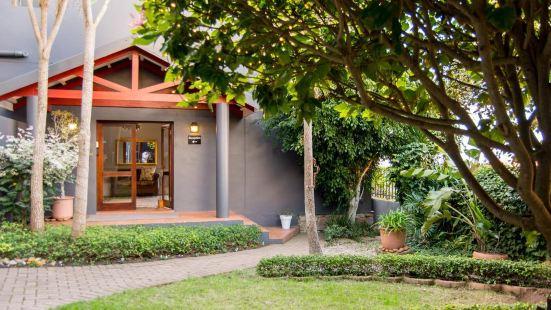愛德華查爾斯莊園酒店