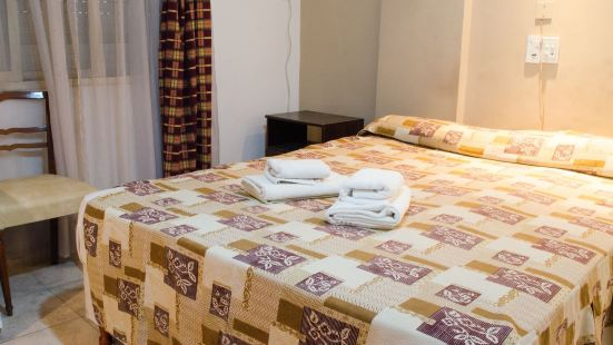 San Remo Grand Hotel