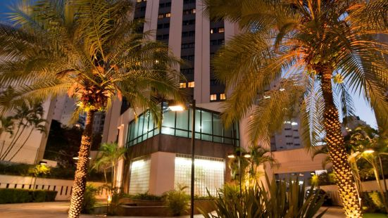 Hotel Ninety