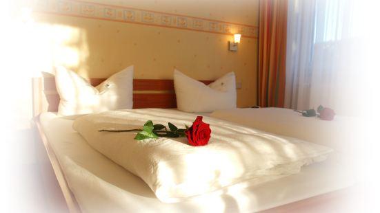 阿爾特斯多克託爾豪斯酒店
