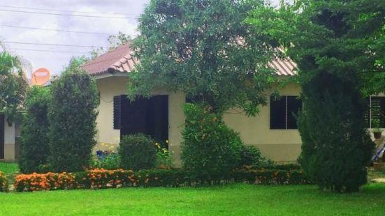 Monkey House 2