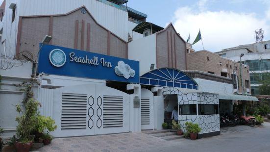 Sea Shell Inn