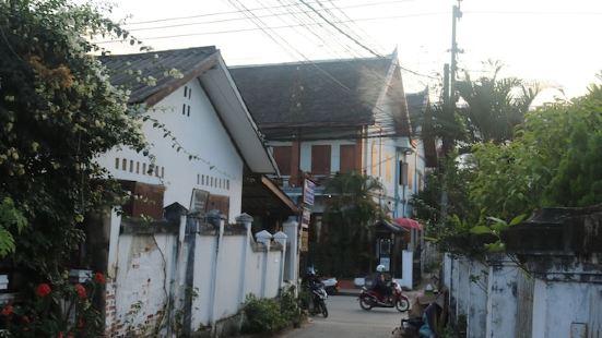 Villa Merry 2