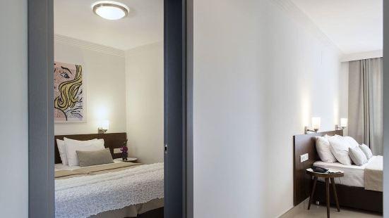 Hotel No 20