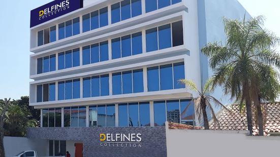 Delfines Collection