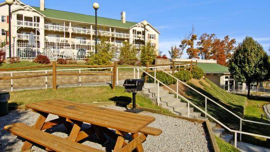 Sunrise Ridge Resort by Diamond Resorts