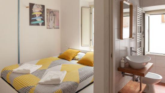 Appartamento 121
