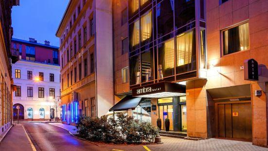 安布拉酒店