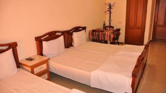 Aramazd Hotel