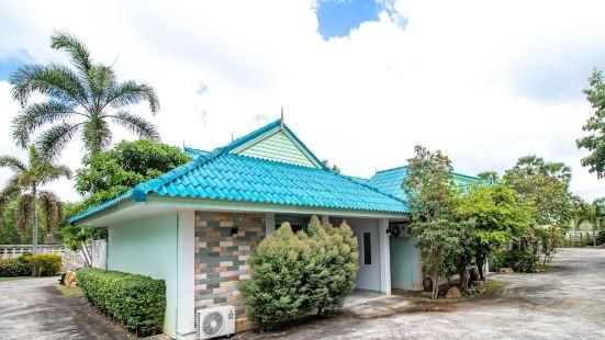 Khum Suk Resort