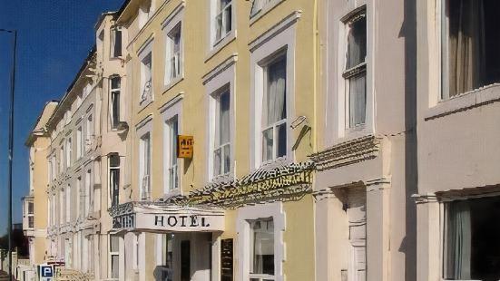 西科萊斯特酒店