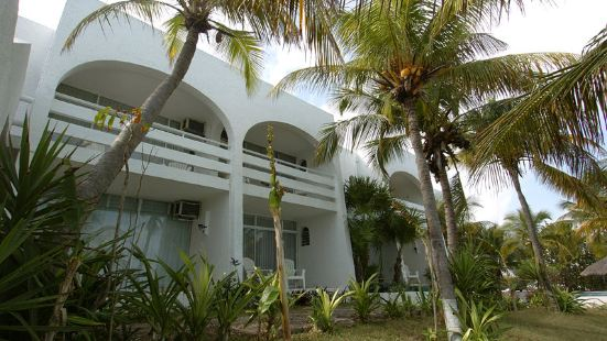 Hotel Maya Caribe by Faranda