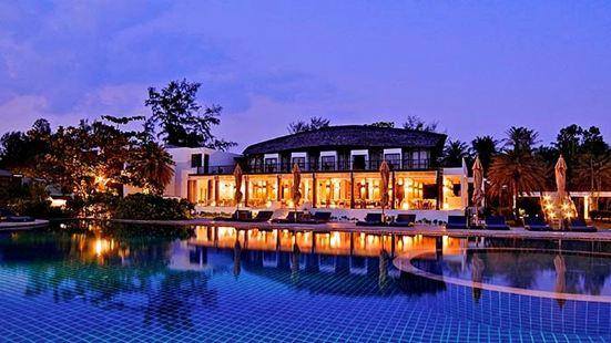 Twin Lotus Resort & Spa Koh Lanta