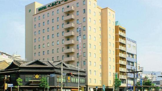 호텔 벨뷰 나가사키 데지마