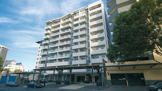 VR Auckland City